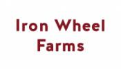 Iron Wheel Farms