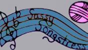 Sassy Songstress