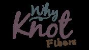 Why Knot Fibers