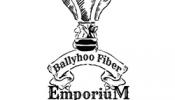 Ballyhoo FIber Emporium