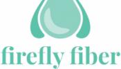 Firefly Fiber Arts Studio