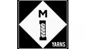 M1 Yarns