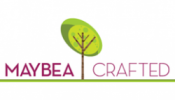 MayBea Crafted