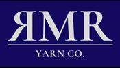 RMR Yarn Co.