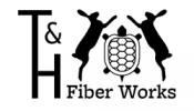 T&H Fiber Works