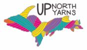 UP North Yarns