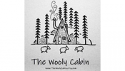 The Wooly Cabin
