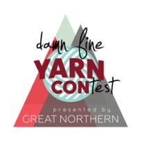 YarnCon-test
