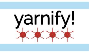 yarnify
