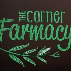 cornerfarmacy