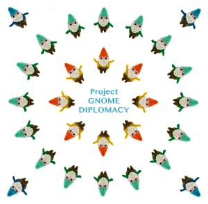 GnomeDiplomacy