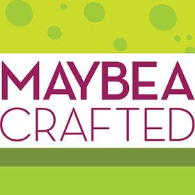 maybea