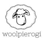 woolpierogi