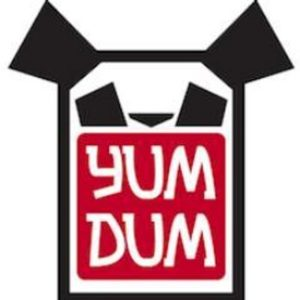 Yum Dum Truck